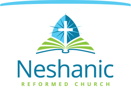 Neshanic Reformed Church